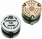 ALL NEW!!! SURFACE MOUNT CIRCULATOR
