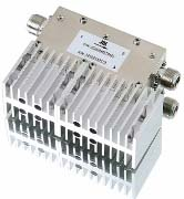 Image for Coaxial