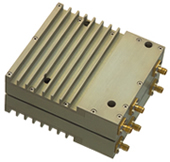 Image for Hybrid Combiner