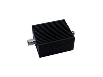 Image for Low PIM Attenuator