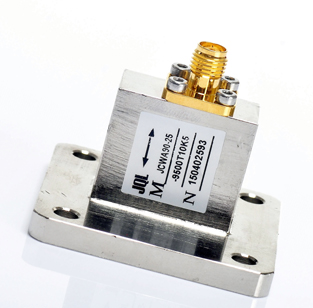 Image for Adapter